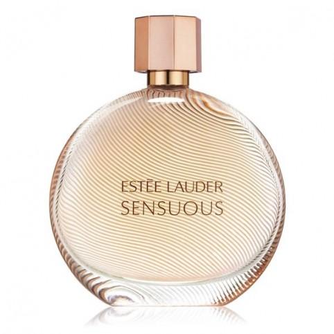 Sensuous EDP - ESTEE LAUDER. Perfumes Paris