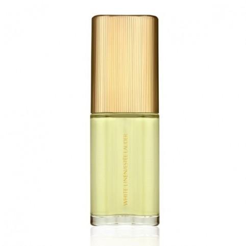 White Linen EDP - ESTEE LAUDER. Perfumes Paris