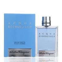Acqua Essenziale - SALVATORE FERRAGAMO. Comprar al Mejor Precio y leer opiniones