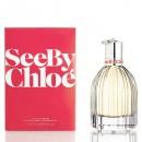 Chloé See By Chloé EDP