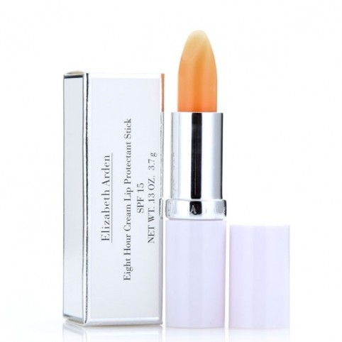 Eight Hour Cream Lip Stick SPF15 - ELIZABETH ARDEN. Perfumes Paris