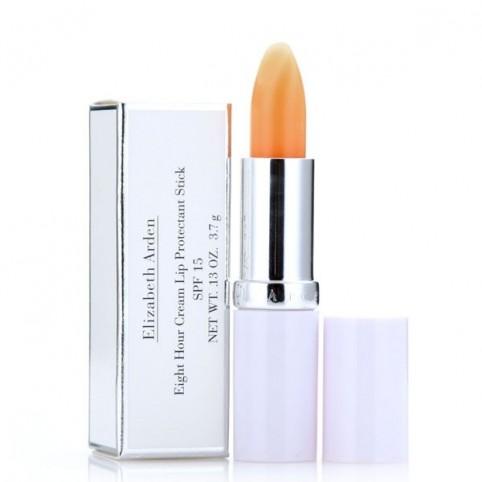 Eight Hour Cream Lip Stick SPF15 - ELIZABETH ARDEN. Perfumes Paris