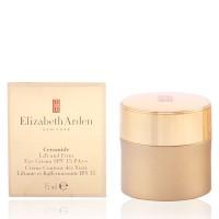 Ceramide Plump Perfect Lift & Firm Eye Cream - ELIZABETH ARDEN. Comprar al Mejor Precio y leer opiniones