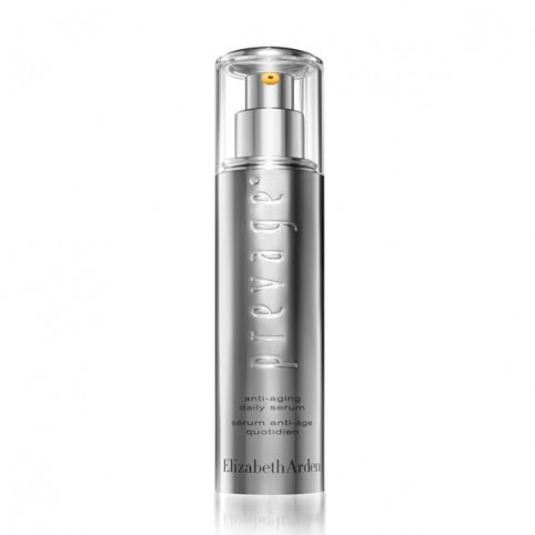 Prevage Anti-aging Daily Serum - ELIZABETH ARDEN. Perfumes Paris