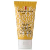 Eight Hour Cream Sun Defense For Face - ELIZABETH ARDEN. Comprar al Mejor Precio y leer opiniones