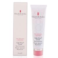 Eight Hour Cream Skin Protectant - ELIZABETH ARDEN. Comprar al Mejor Precio y leer opiniones