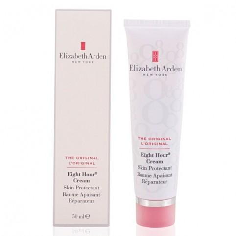 Eight Hour Cream Skin Protectant - ELIZABETH ARDEN. Perfumes Paris