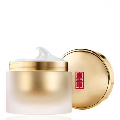 Ceramide Plump Perfect - ELIZABETH ARDEN. Perfumes Paris