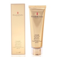 Ceramide Plump Perfect Ultra Lift and Firm Day Cream - ELIZABETH ARDEN. Comprar al Mejor Precio y leer opiniones