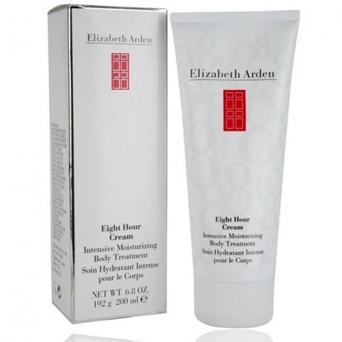 Eight Hour Cream Intensive Body - ELIZABETH ARDEN. Perfumes Paris
