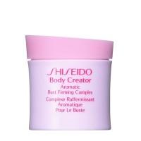 Aromatic Bust Firming Complex - SHISEIDO. Comprar al Mejor Precio y leer opiniones