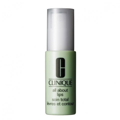 All About Lips 12ml - CLINIQUE. Perfumes Paris