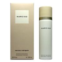 Narciso Deo Spray 100ml - NARCISO RODRIGUEZ. Comprar al Mejor Precio y leer opiniones