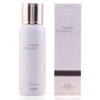 Voyage d'Hermès Deo Spray 150ml - HERMES. Comprar al Mejor Precio y leer opiniones