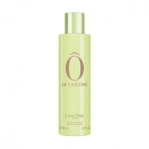 Ô de Lancôme Lait Corps 200ml - LANCOME. Perfumes Paris