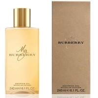 My Burberry Aceite de Baño 240ml - BURBERRY. Comprar al Mejor Precio y leer opiniones