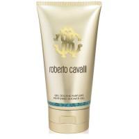 Roberto Cavalli Shower Gel 150ml - ROBERTO CAVALLI. Comprar al Mejor Precio y leer opiniones