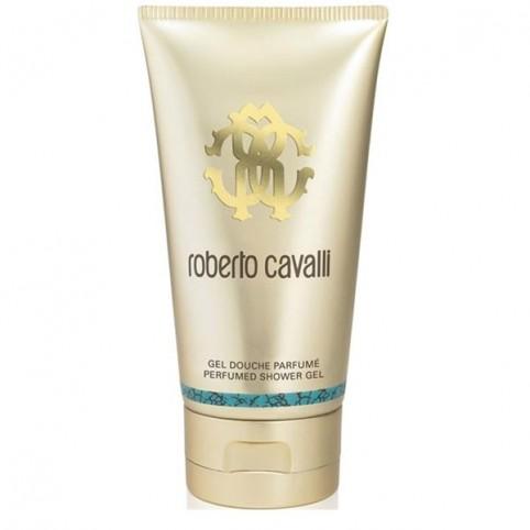 Roberto Cavalli Shower Gel 150ml - ROBERTO CAVALLI. Perfumes Paris