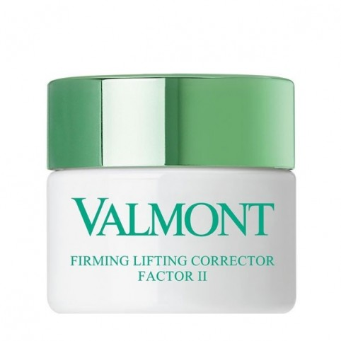 Firming Lifting Corrector Factor II 50ml - VALMONT. Perfumes Paris