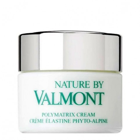 Polimatrix Cream 50ml - VALMONT. Perfumes Paris