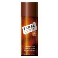 Espuma de Afeitar Shaving Foam Tabac Original 200ml - TABAC. Comprar al Mejor Precio y leer opiniones