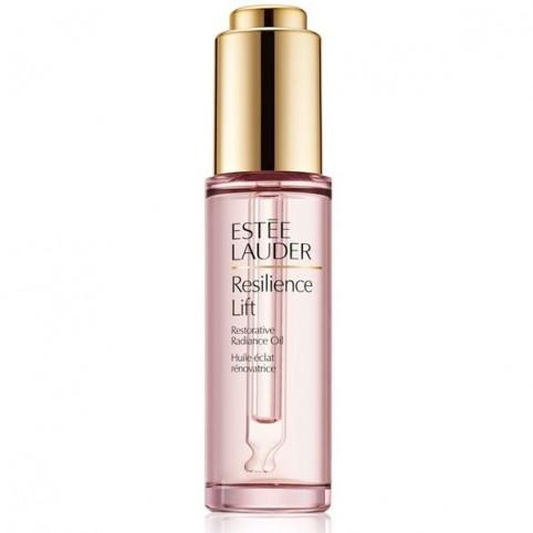 Resilience Lift Aceite Iluminador 30ml - ESTEE LAUDER. Perfumes Paris
