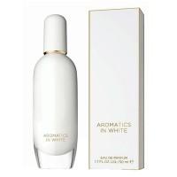 Aromatics in White EDT - CLINIQUE. Comprar al Mejor Precio y leer opiniones