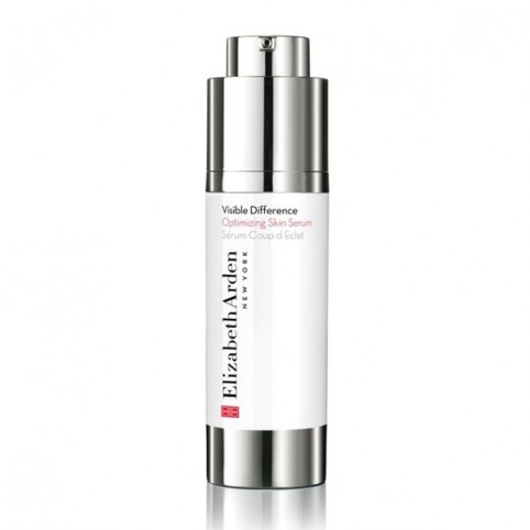 Visible Difference Optimizing Skin Serum - ELIZABETH ARDEN. Perfumes Paris