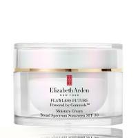 Flawless Future Powered by Ceramide™ Moisture Cream SPF 30 PA++ - ELIZABETH ARDEN. Comprar al Mejor Precio y leer opiniones