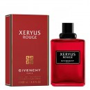 Xeryus Rouge Pour Homme EDT