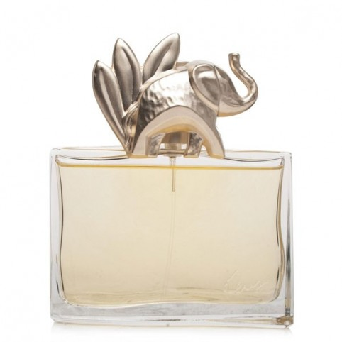 Jungle Elephant EDP - KENZO. Perfumes Paris