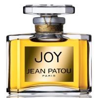 Joy EDT - JEAN PATOU. Comprar al Mejor Precio y leer opiniones