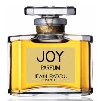 Joy EDP - JEAN PATOU. Comprar al Mejor Precio y leer opiniones