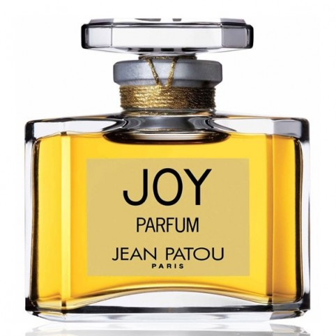 Joy EDP - JEAN PATOU. Perfumes Paris