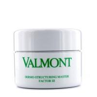 Dermo Structuring Master Factor III 50ml - VALMONT. Comprar al Mejor Precio y leer opiniones