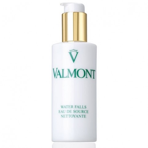 Water Falls 125ml - VALMONT. Perfumes Paris