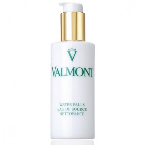 Water Falls 125ml - VALMONT. Perfumes Paris