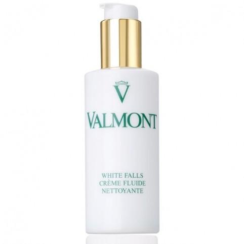 White Falls 125ml - VALMONT. Perfumes Paris