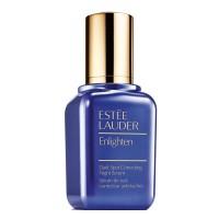 Enlighten Dark Spot Correcting Night Serum - ESTEE LAUDER. Comprar al Mejor Precio y leer opiniones