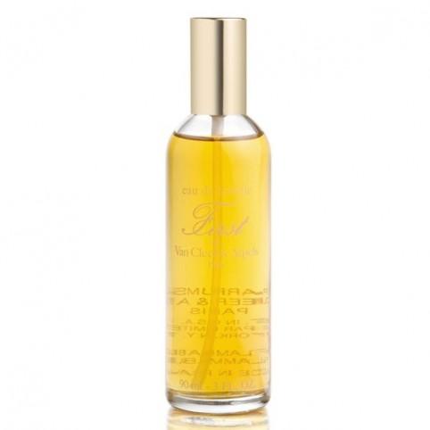 First EDT 90ml [Recarga] - VAN CLEEF & ARPELS. Perfumes Paris