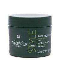 Crema Moldeante - 50ml - RENE FURTERER. Comprar al Mejor Precio y leer opiniones