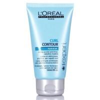 Curl Contour Acondicionador - L'OREAL PROFESSIONAL. Comprar al Mejor Precio y leer opiniones