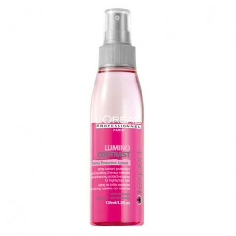 Lumino Contrast Spray Brillo - L'OREAL PROFESSIONAL. Perfumes Paris
