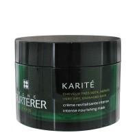 Karité etico mascarilla - 200ml - RENE FURTERER. Comprar al Mejor Precio y leer opiniones