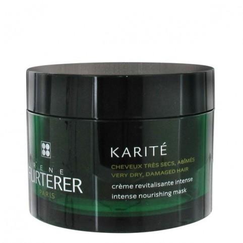 Karité etico mascarilla - 200ml - RENE FURTERER. Perfumes Paris