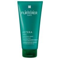 Astera Champú Calmante - 200ml - RENE FURTERER. Comprar al Mejor Precio y leer opiniones