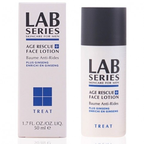 Age Rescue Plus Energy - LAB SERIES. Perfumes Paris