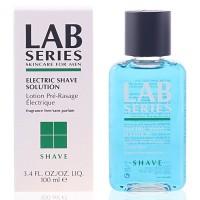 Lab Series Electric Shave Solution - LAB SERIES. Comprar al Mejor Precio y leer opiniones