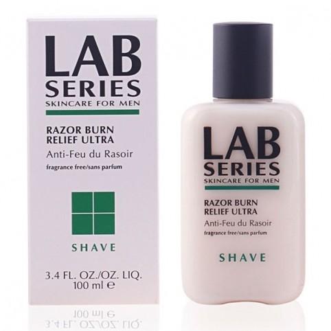 Bálsamo Afeitado Anti-Feu du Rasoir - LAB SERIES. Perfumes Paris