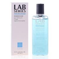 Lab Series Limpiador Piel Grasa - ARAMIS. Comprar al Mejor Precio y leer opiniones